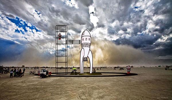 raygun_gothic_rocket_sketchl.jpg