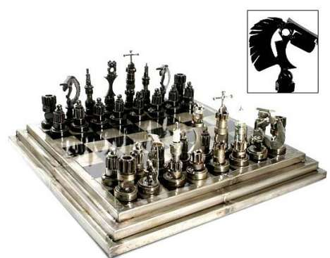 recycled-auto-parts-chess.jpeg