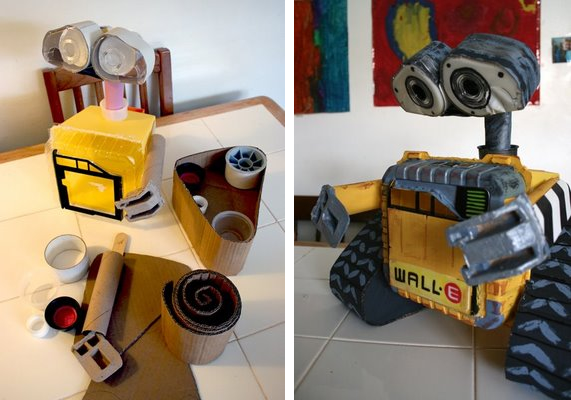 recycled_wall_e.jpg