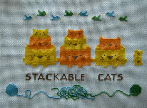 Stackablecats Stitch2