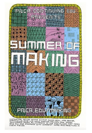 summer_of_making_PNCA.jpg