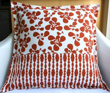 Swankyswell Pillow