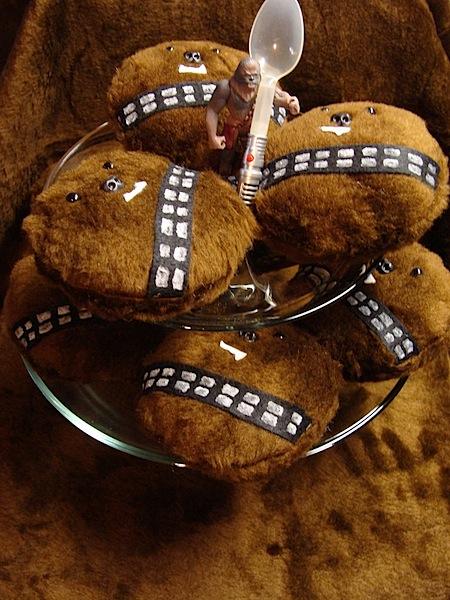 wookiecookies.jpg