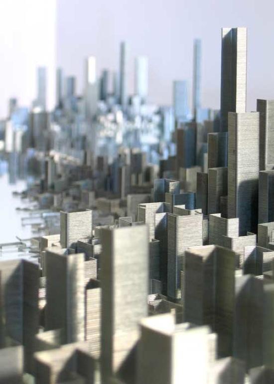 12 High-Rise-2006-Detail-2