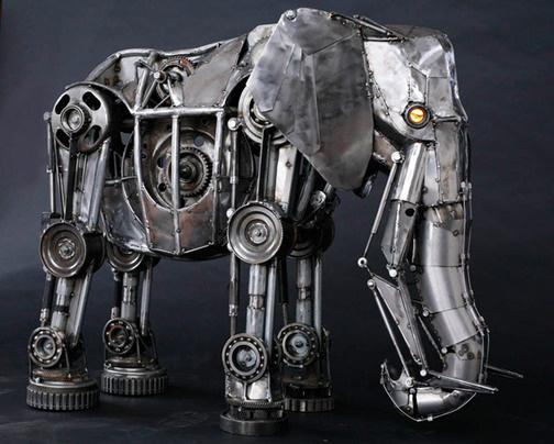 andrew_chase_elephant.jpg