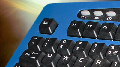 blue keyboard.jpg