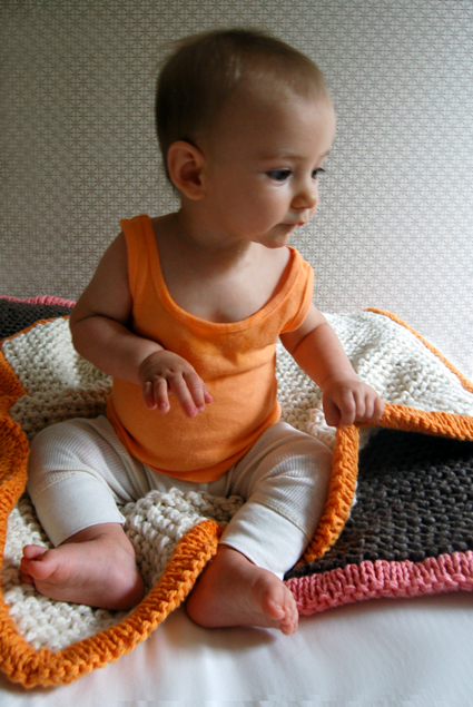 Bulky-Baby-Blankets-425
