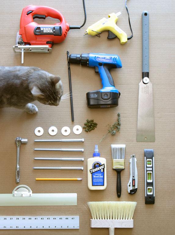 catnip-castle-materials.jpg