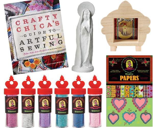 crafty_Chica_prizes.jpg