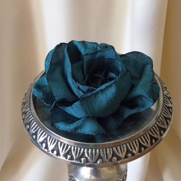 duhbe fabric rose.jpg