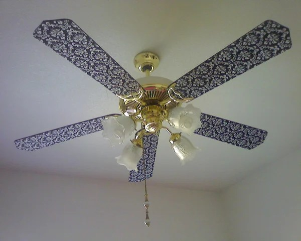 fabric_covered_ceiling_fan.jpg