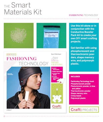 fash tech smart materials kit07.jpg