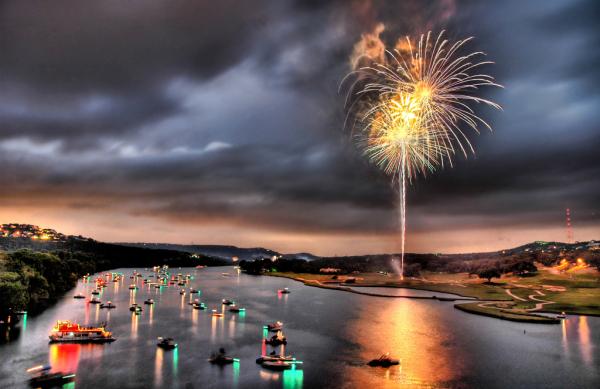 FireworksOverRiver.jpg