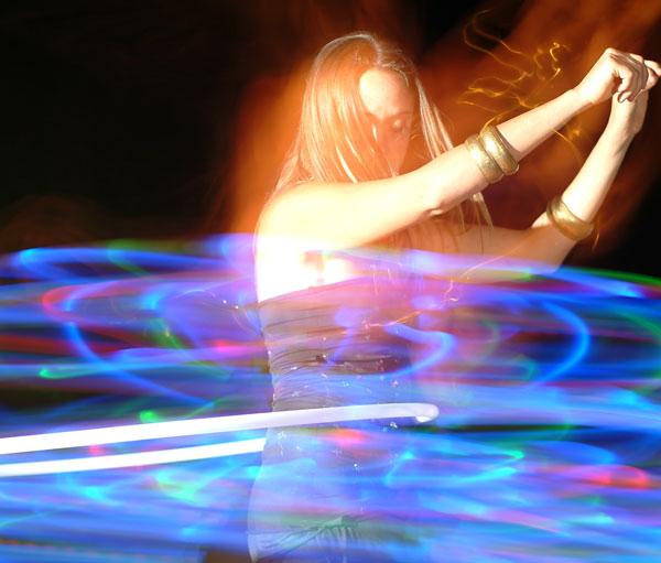 flashback-led-hula-make.jpg