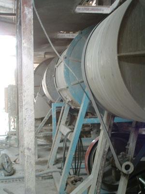morvarid-mixing-vats.jpg