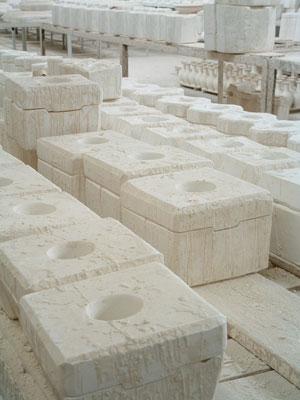morvarid-molds2.jpg