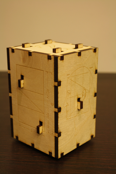 mysteryBox7.jpg