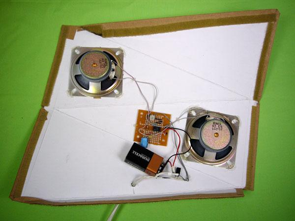 rock-n-roll-speaker-inside.jpg