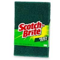 Scotch-Brite.jpg