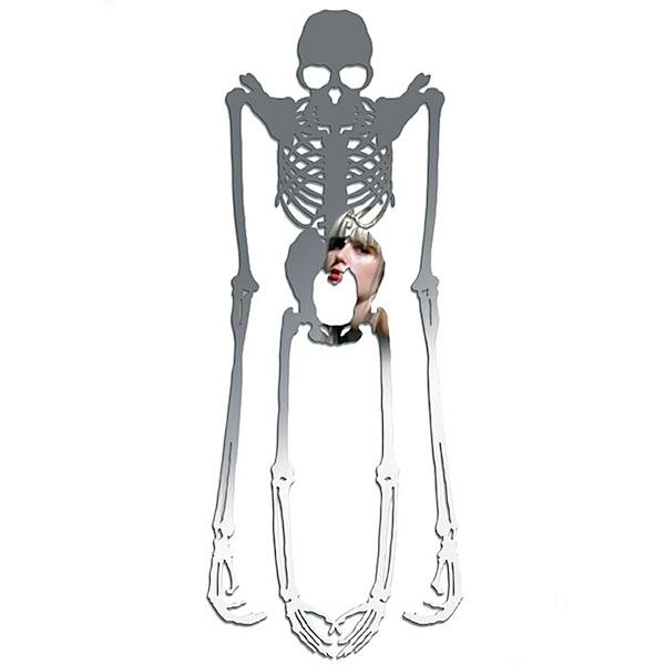 skeletonmirrorlasercut.jpg