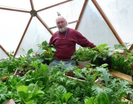 Solar-Greenhouse-Geodesic-Dome-Finished-Product-Teaser-Photo