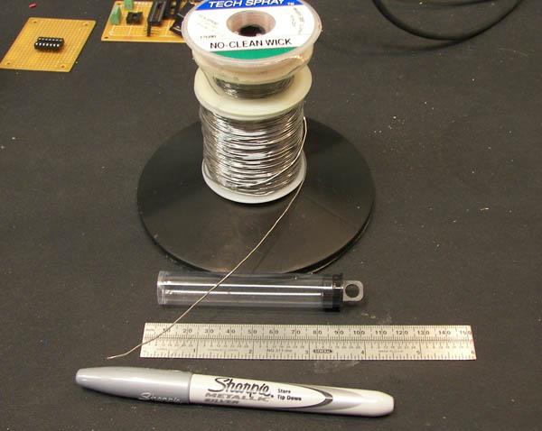 solderDispenser1.jpg