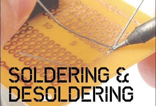 solderingandDesolderingPrimer_cc.jpg