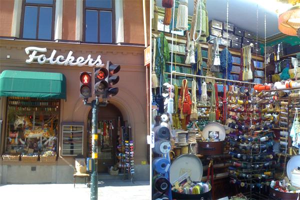 Stockholm Folckers1