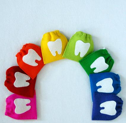 tooth-fairy-bags.jpg