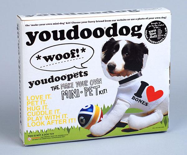 youdoo-dog-lg.jpg