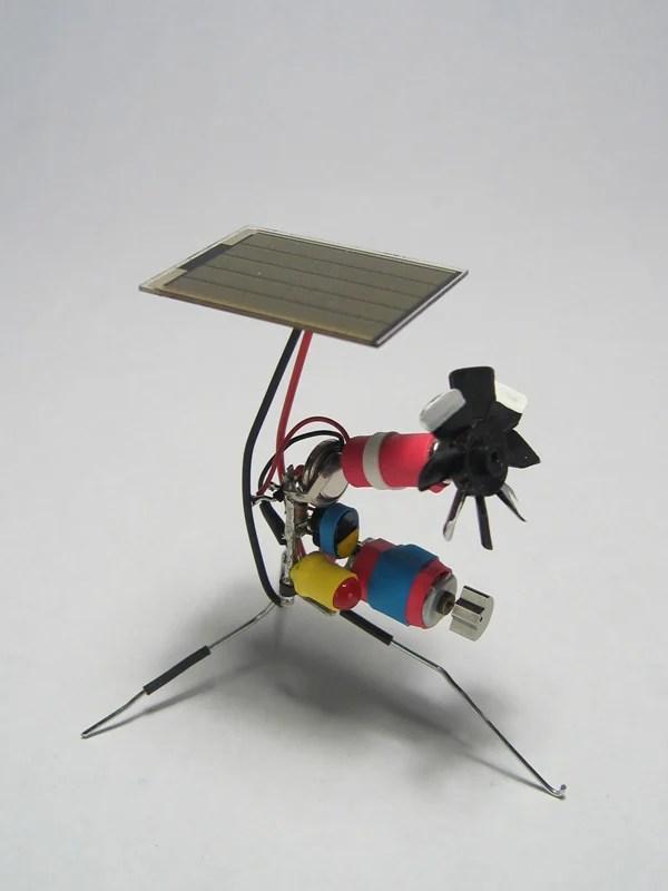 zbVibrobots5b.jpg
