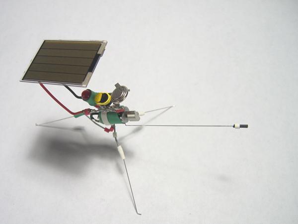 zbVibrobots7b.jpg