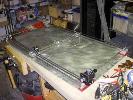 assembling the table.jpg