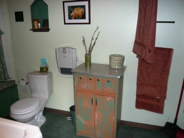 bathroomcabinetinenvironment.jpg