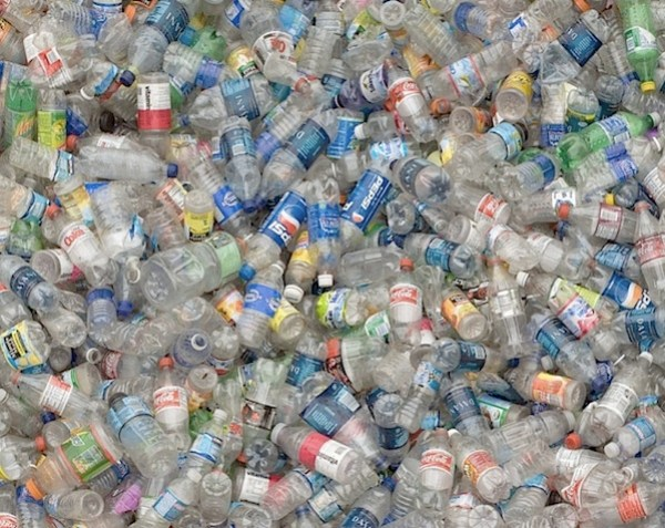 bottlesreadymade.jpg