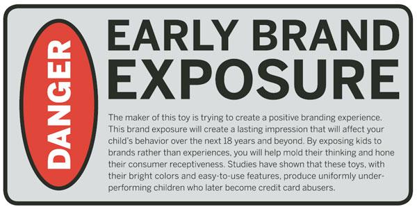 brand-exposure.jpg