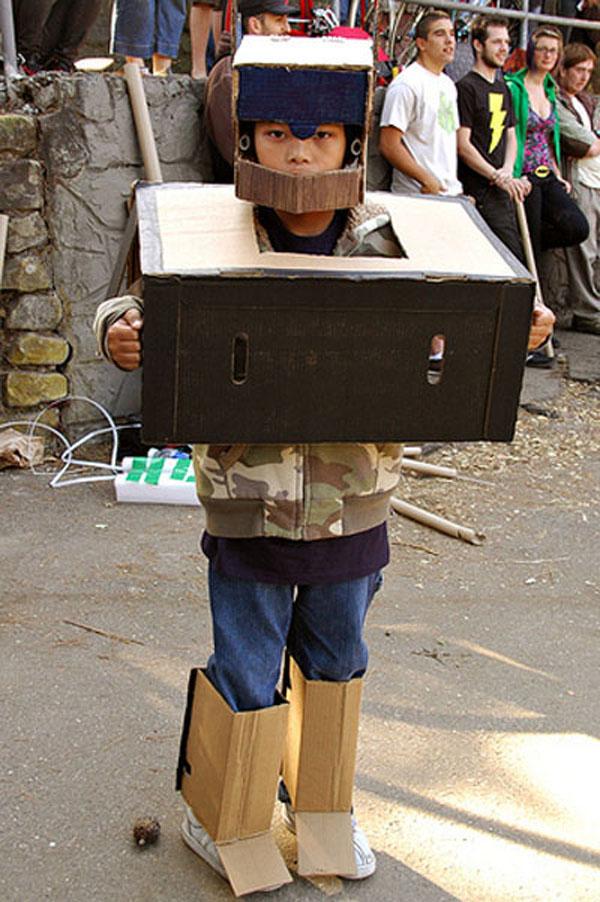 cardboardLeague1.jpg