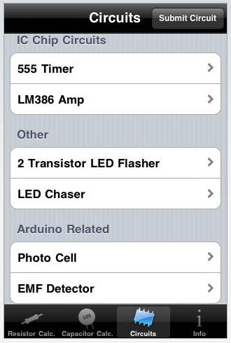 circuitRefPhone2.jpg