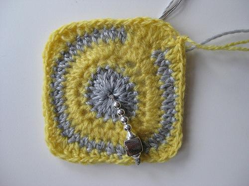 crochetpotentiometer.jpg