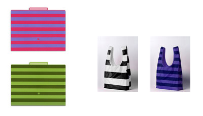 Ds Stripedaccessories