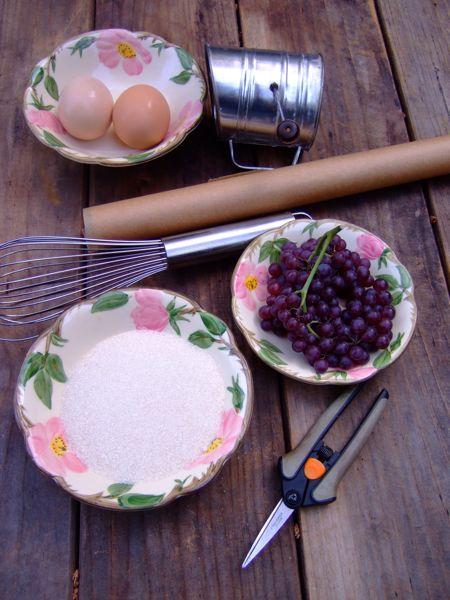 Sugared_Grapes_step1.jpg