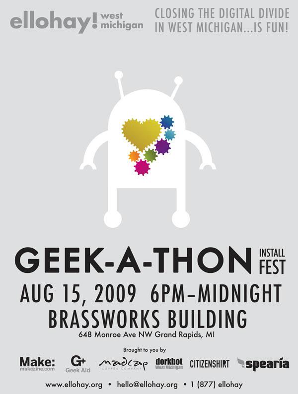 ellohayGeekAthon.jpg