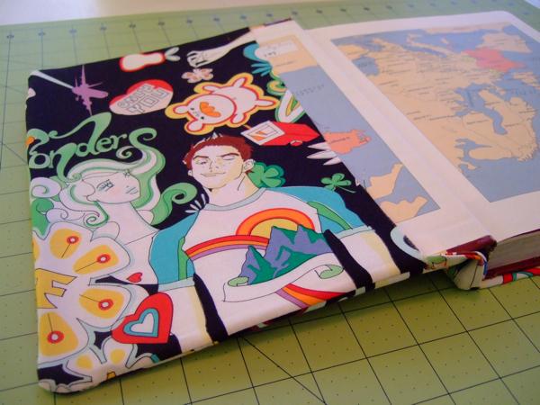 fabricbookcover_final1.jpg