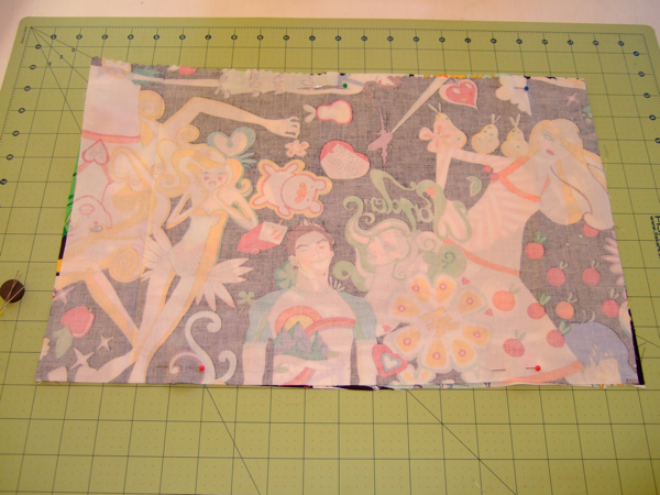 fabricbookcover_step3.jpg