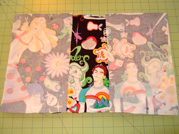 fabricbookcover_step5b.jpg