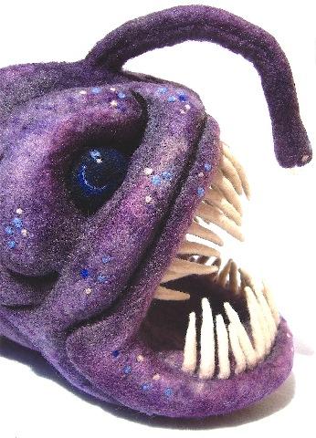 flickrplushanglerfish.jpg