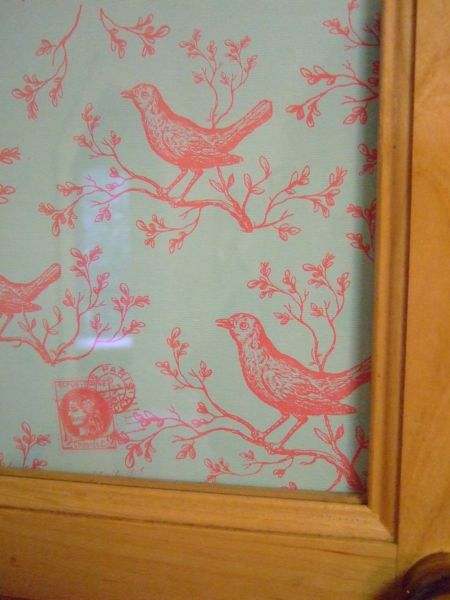 glasscabinetpaper_birdselect2.jpg