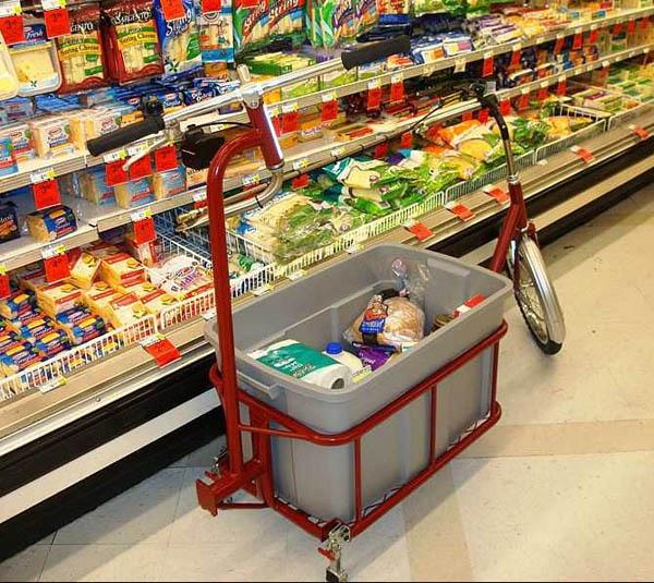groceryGetter2b.jpg