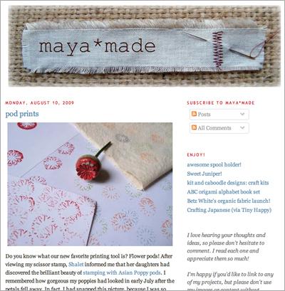 Indiefixx Mayamade