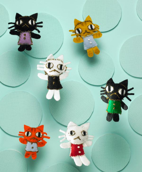kitties2.png